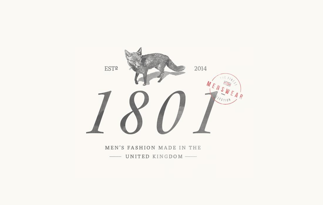 1801-Logo-Big