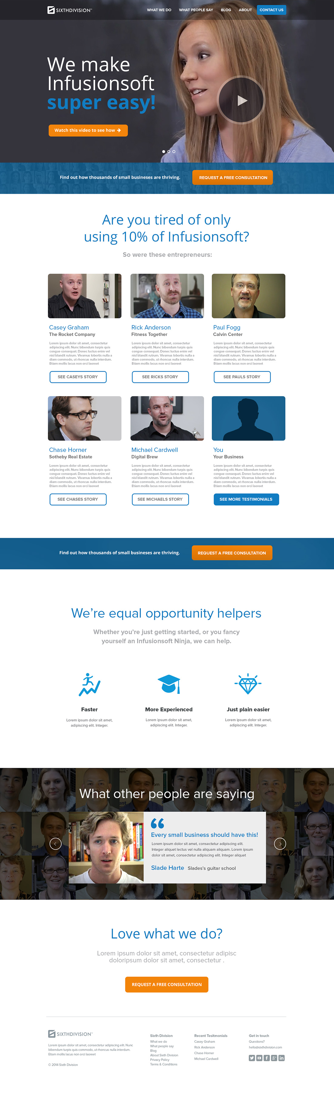Full-Homepage