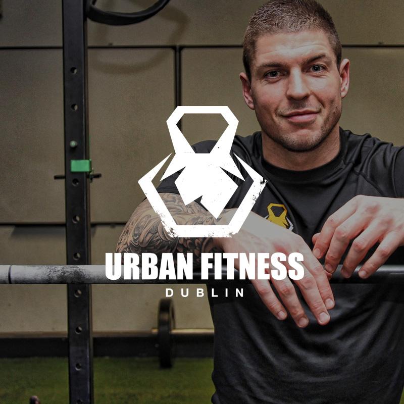Urban-Fitness